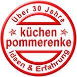 Kuchen Pommerenke Tel 040 6759903 Bewertung