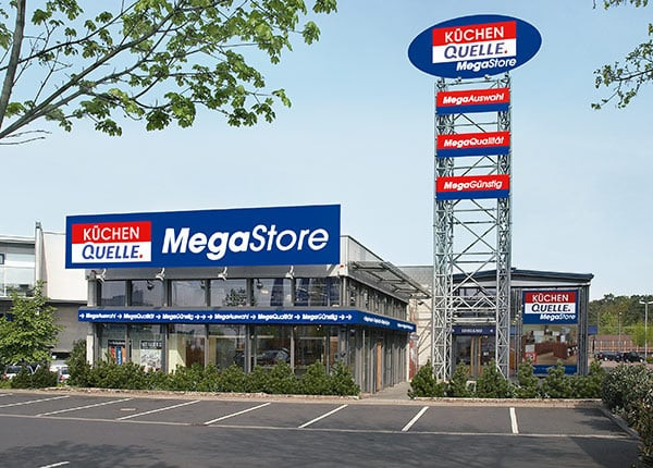 Kuchen Quelle Megastore Frankfurt Tel 069 42693376