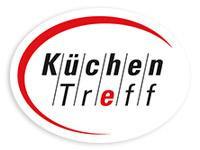 Küchen Wilhelmshaven küchen treff seidels tel 04421 566 bewertung