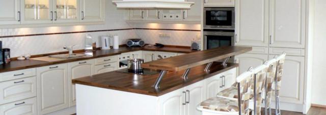 Recknitz Küchen küchen und hausgeräte böhme tel 03998 2022