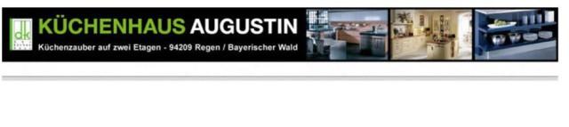Kuchenhaus Augustin Regen Offnungszeiten Telefon Adresse