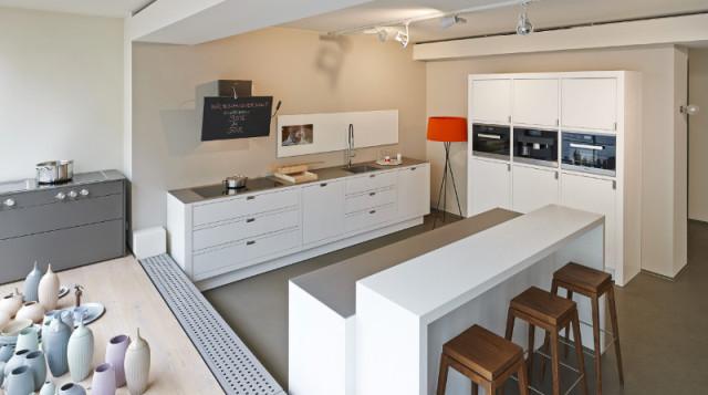 Küchenstudio plan  ▷ KÜCHENPLAN Ralf Kröh ✅ | Tel. (069) 210289... ☎ - Bewertung
