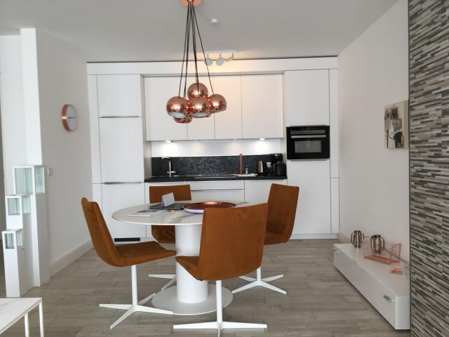 Kuchenstudio Hartmann Moller Gbr Tel 0381 808784