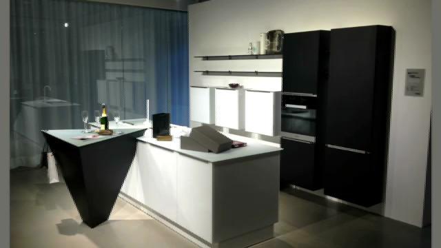 Hartmann Küchen küchenstudio hartmann möller gbr tel 0381 808784