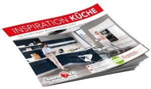 Kuchenstudio Janthur Ramona Pohl Tel 0371 35520
