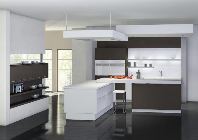 Küchenstudio   ▷ Küchenstudio Kuchler GbR ✅ | Tel. (05202) 4900... ☎ - 11880.com