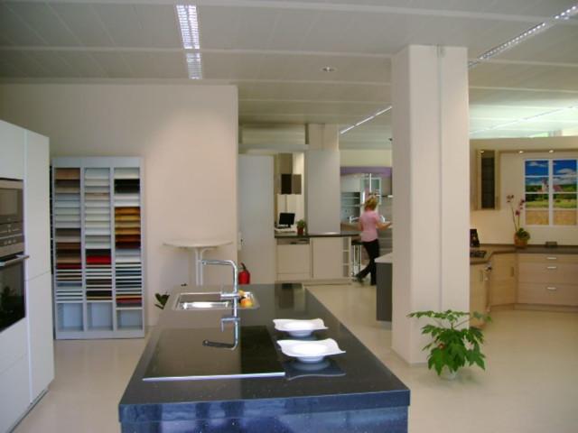 Küchenstudio Maier Kathrin Maier Tel 03328 3564