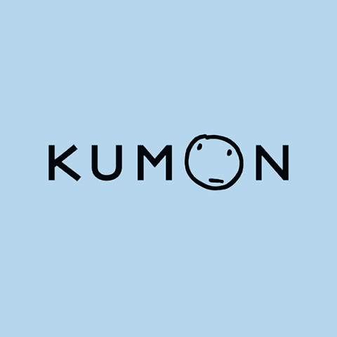 ▷ KUMON-Lerncenter Bergisch Gladbach-Refrath ✅ | Tel. (02204 ...