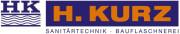 Logo Kurz, Harald