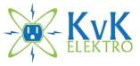 KvK Elektro Nürnberg