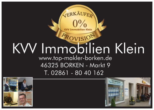Kvv Immobilien Borken kvv immobilien klein klein tel 02861 80401
