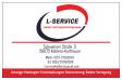 L-Service       Koblenz