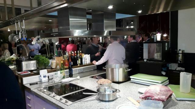 La Cocina Hannover