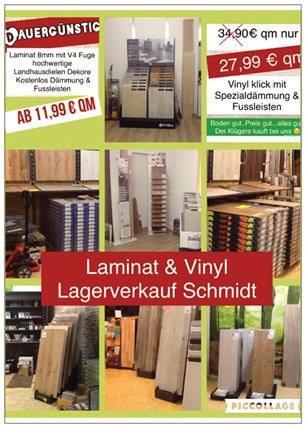 laminat schmidt verlegung verkauf tel 0201 54522. Black Bedroom Furniture Sets. Home Design Ideas