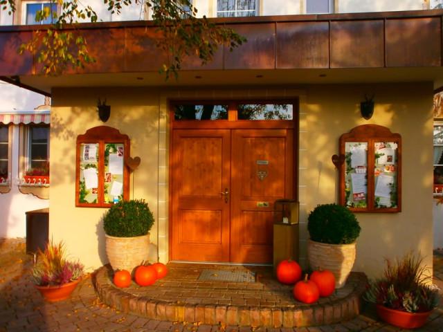 Gentner Nürnberg ▷ landgasthof hotel gentner gmbh & co. kg ✅ | tel. (0911) 8007 ☎ -