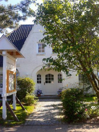 landhaus ellerbrock hotel tel 04863 47820. Black Bedroom Furniture Sets. Home Design Ideas