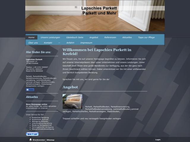Parkett Krefeld lapschies parkett tel 02151 5696 öffnungszeiten