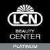 LCN Beauty Center Lübeck Inka Möller       Lübeck