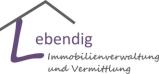 Lebendig Immobilienverwaltung und Vermittlung       Velbert