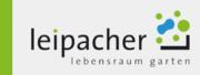Leipacher- Inh. J.W. Debissis e.K. Wuppertal