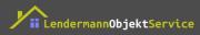 Lendermann Objekt Service Solingen