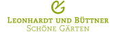 Leonhardt & Büttner GmbH Münster