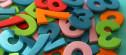 Lerncenter Neuss | für Mathematik und Englisch Neuss
