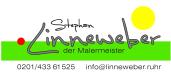 Linneweber Malerbetrieb       Essen