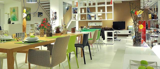 Living Lab Schöner Wohnen Gmbh Tel 07433 27743