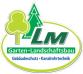 LM Garten- und Landschaftsbau Arnsberg