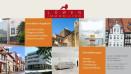 Löwen Immobilien GmbH