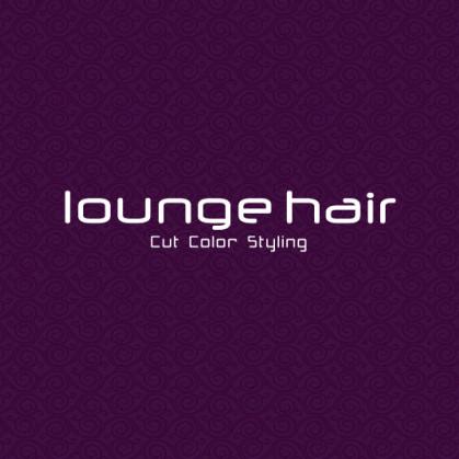 Lounge Hair Friseure Tel 0201 612041 Adresse