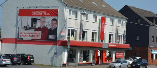 Luckhardt Ruedel Möbelhaus Möbel Tel 02041 925