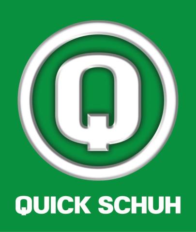Lübken Schuhhaus Löningen   Öffnungszeiten   Telefon   Adresse
