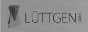 LÜTTGEN GmbH Köln