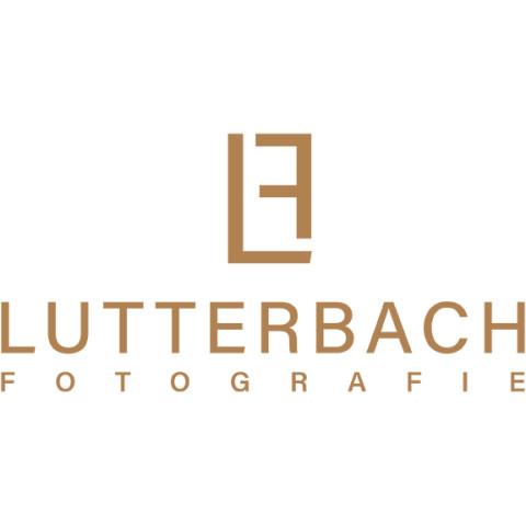 Lutterbach Fotografie Hannover Linden Süd öffnungszeiten
