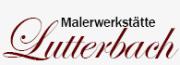Lutterbach Malerwerkstätte GmbH Köln