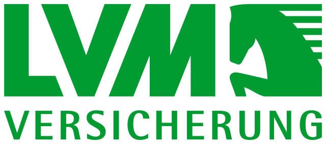 Lvm Versicherung Munster Aaseestadt Offnungszeiten Hotline Adresse