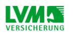 LVM Versicherungsagentur Bastian Gerke Kassel