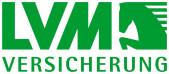 Logo LVM-Versicherungsagentur Jörg Neumann