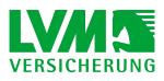 LVM Versicherungsagentur Sebastian French       Rostock