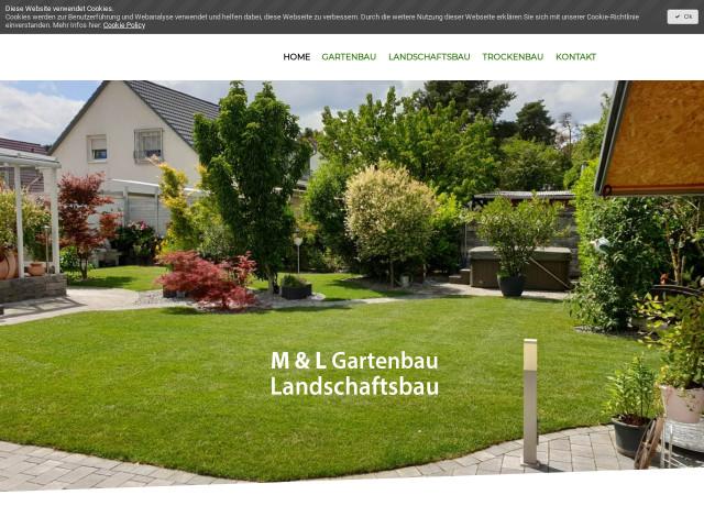 Gartenbau Mannheim m l gartenbau mannheim tel 0170 67832