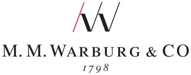 m m warburg co hypothekenbank ag tel 040 355334. Black Bedroom Furniture Sets. Home Design Ideas