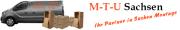 M-T-U Chemnitz