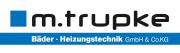 M. Trupke GmbH & Co. KG Bielefeld