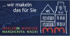 Maklerin Münster Inh. Margherita Magri Münster