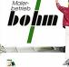 Malerbetrieb Bohm       Münster