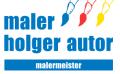 Malerbetrieb Holger Autor       Köln