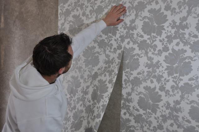 Fensterbau Kleve malerbetrieb brendgen tel 02821 237