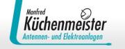 Manfred Küchenmeister Antennen- und Elektroanlagen      Berlin
